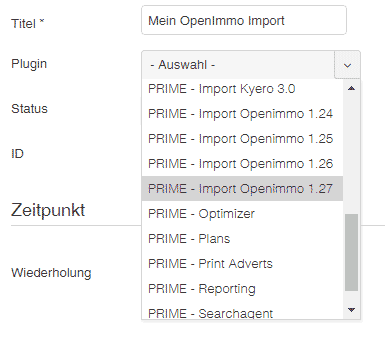 openimmo-import-auswahl