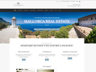 MALLORCA REAL ESTATE
